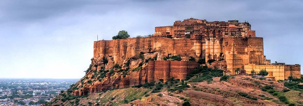 Mehrangarh-Fort-Jodhpur31