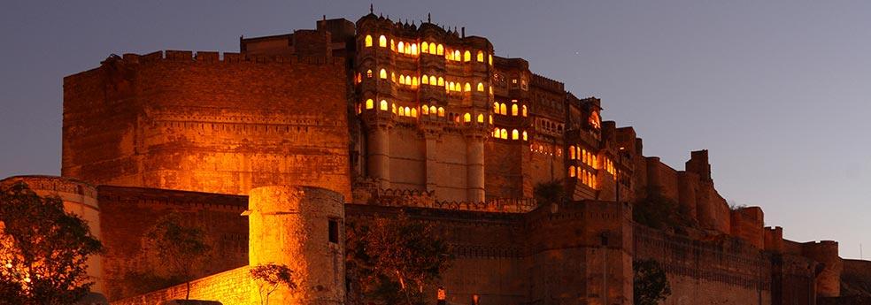Mehrangarh-Fort-Jodhpur41
