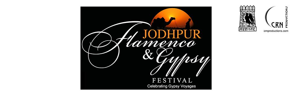 JFG Festival