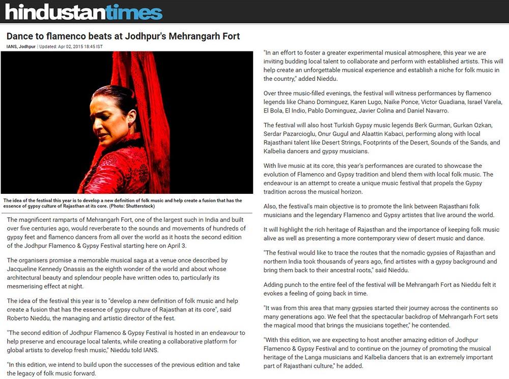 017-2015-04-02-Hindustan-Times