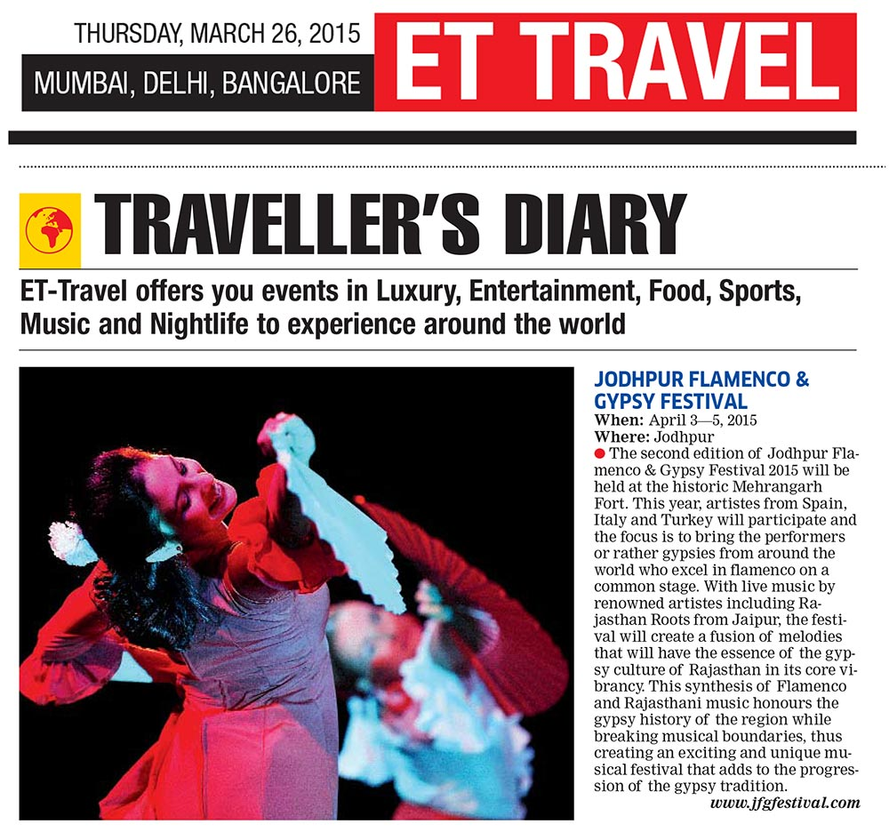 044-2015-03-16-Economic-times-travel