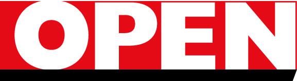 0bbb7b5c.logo