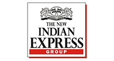 2013-11-24-the-new-indian-express-logo