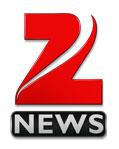 2014-02-27-Z-News-logo