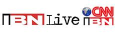 2014-02-28-IBN-Live-logo