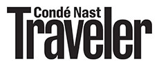 2014-03-03-conde-nest-traveller-logo