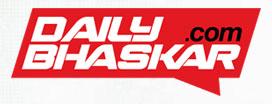 2014-03-13-DailyBhaskar-logo