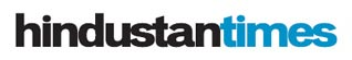 2014-03-15-Hindustan-Times-logo