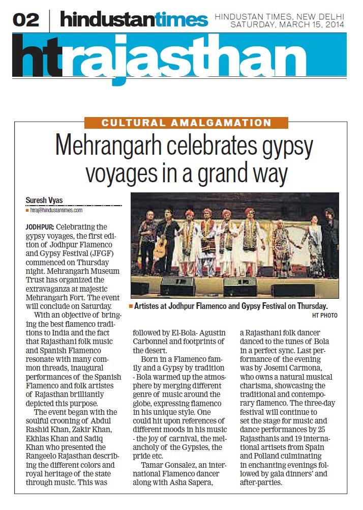 2014-03-15-Hindustan-Times