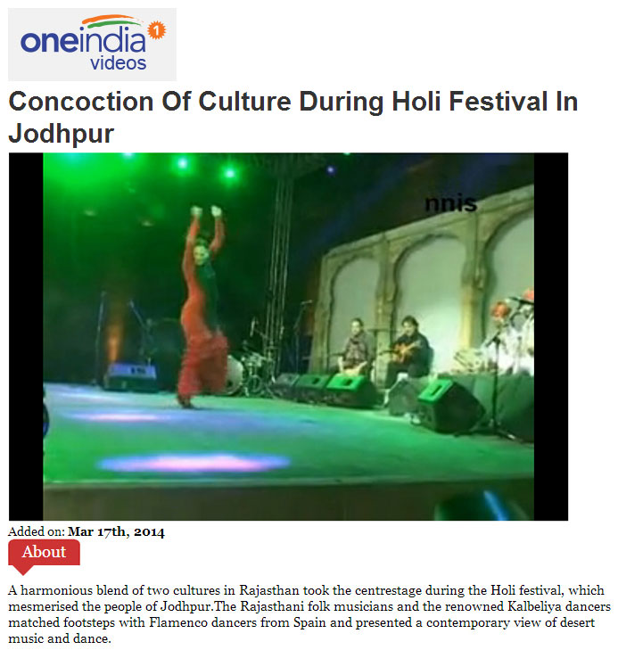 2014-03-17-oneindiavideos