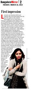 2014-03-18-Bangalore-Mirror