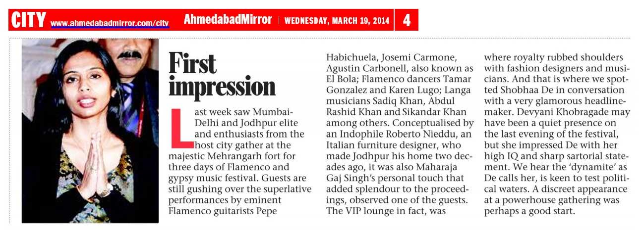 2014-03-19-Ahmedabad-Mirror