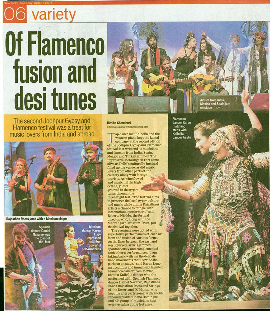 2015-04-11-Hindustan-Times(HT-City)_Pg06