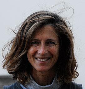 Carmen Galofre