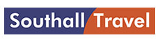 Southall_Travel_Logo