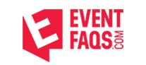 event-Faqs