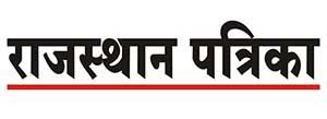 rajasthan-patrika-logo